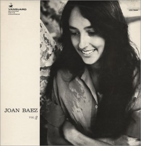 Joan-Baez-Volume-2-230151